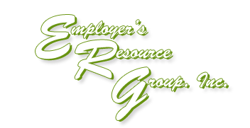 Employee's Resource Group Inc.