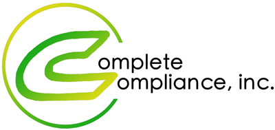 Complete Compliance Inc logo