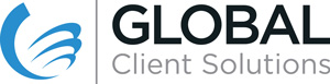Global Client Solutions