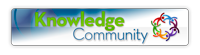 EPCOR Knowledge Community